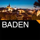 CITYGUIDE Baden icon