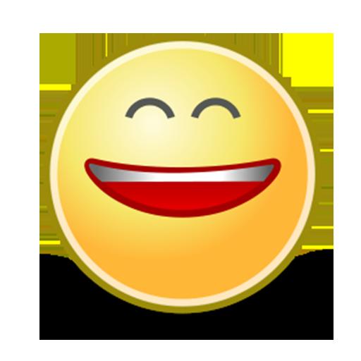 Mluvené slovo - Vtipy