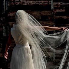 Wedding photographer Els Korsten (korsten). Photo of 03.10.2017