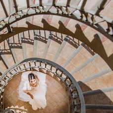 Wedding photographer Magda Stuglik (mstuglikfoto). Photo of 31.07.2018