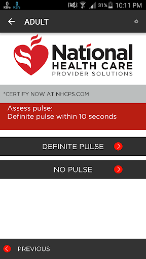 免費下載醫療APP|MediCode app開箱文|APP開箱王