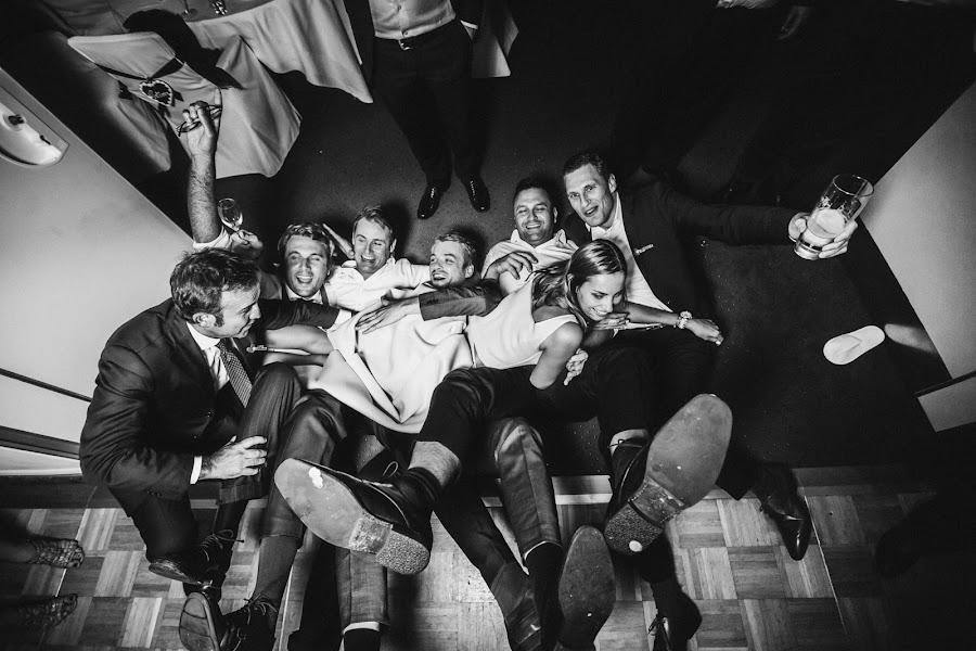 Wedding photographer Slava Semenov (ctapocta). Photo of 01.11.2016