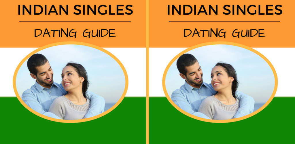 Indian dating app dil