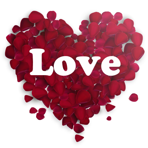 sayhi chat love meet dating for pc Sayhi chat, meet new people: android app (42 ★, 10,000,000+ downloads) → say hi can help you find new people nearby it helps you find love by chat, meet and date new.