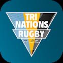 Tri Nations 2020 icon