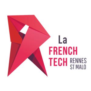 Rennes St Malo