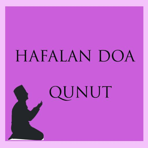 Hafalan Doa Qunut Apps On Google Play