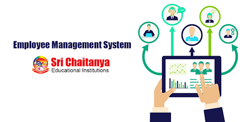 Sri Chaitanya - Apps on Google Play