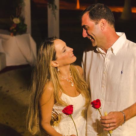 Fotógrafo de bodas Elias Rocha (EliasRocha). Foto del 09.04.2018