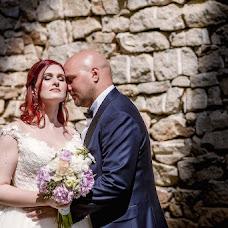 Fotógrafo de bodas Razvan Dale (RazvanDale). Foto del 02.05.2018
