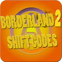 Shift Codes For Borderlands 2 icon