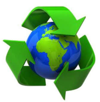 Statistic, Facts and Figures about Waste Recycling Activities