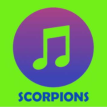 Scorpions song download two bridges song online only on jiosaavn.