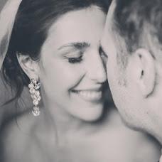 Bryllupsfotograf Katerina Sokova (SOKOVA). Foto fra 08.05.2018