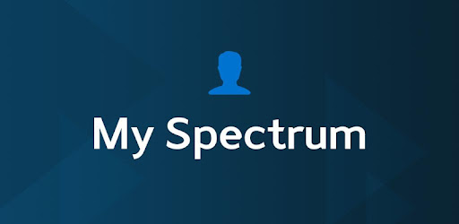 My Spectrum - Apps on Google Play