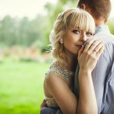 Wedding photographer Elena Kalashnikova (LFOTO). Photo of 19.03.2015