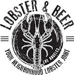 Lobster & Beer