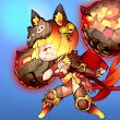ロード オブ ダンジョン 【LoD】 icon