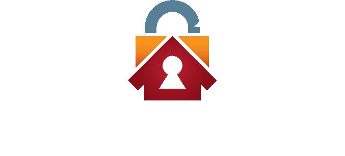 MySecureFamily Logo