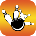 Arapahoe Bowling Center icon
