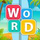 Kelime Sörfü - Yeni Nesil Kelime Oyunu Android apk