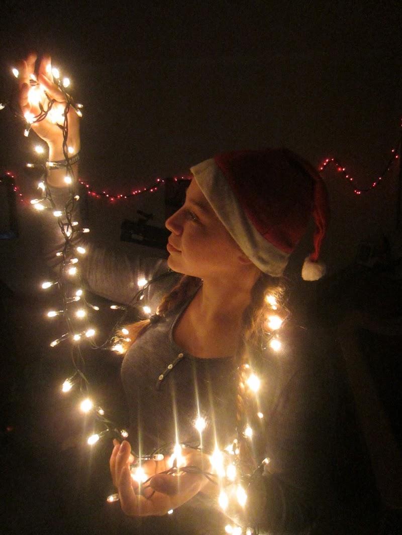 Natale di Luce di Durito