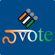 Naa Vote file APK for Gaming PC/PS3/PS4 Smart TV