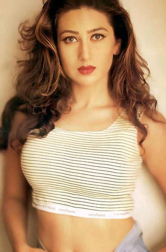 Karishma Kapoor old photos, Karishma Kapoor sexy photos