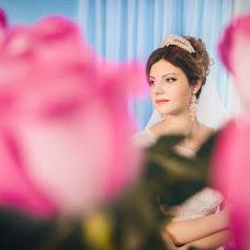 Wedding photographer Denis Donskoy (DONWED). Photo of 12.03.2016