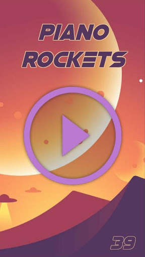 Cold in LA - Why Don't We - Piano Rockets screenshot 4