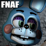 Guide Five Nights at Freddy's Icon