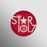 com.tsm.star1017
