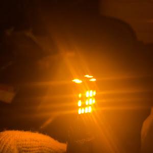 エクストレイル NT31のカスタム事例画像 北国のトムさんの2021年01月17日11:13の投稿