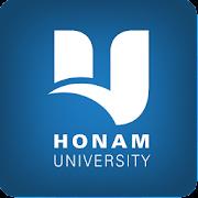 HonamUniversity