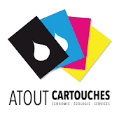 Tải Game Atout Cartouches