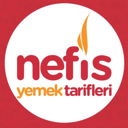 Nefis Yemek Tarifleri avatar image