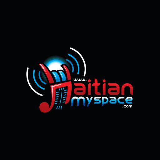 Haitian My Space Radio 音樂 App LOGO-硬是要APP