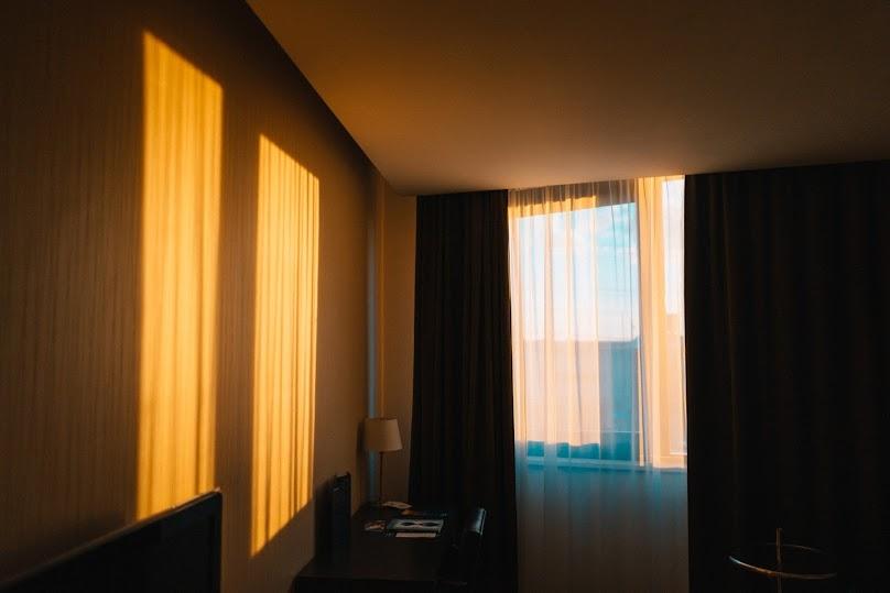Wymiana okien jest zadaniem wymagającym sporych nakładów pracy