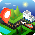 Traffic Maps & Navigation apk