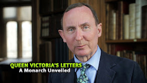Queen Victoria's Letters: A Monarch Unveiled thumbnail