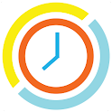 Timeclock 365 Time Tracker icon