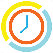 Timeclock 365 Time Tracker
