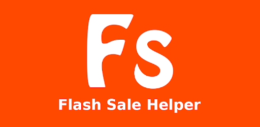 Flash Sale Helper Redmi Note 5 Pro Mi Tv On Windows Pc Download Free 1 0 Com Redmiflashsale Miautobuy