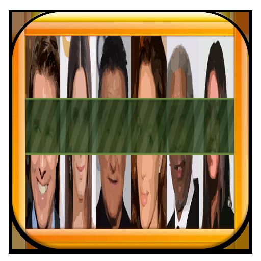 App Insights: Who Am I - Celebrity Quiz   Apptopia