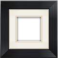 Aviary Frames: Original