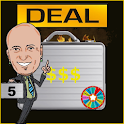 Deal For Millions icon