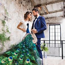 Wedding photographer Artemiy Orlov (orlov). Photo of 29.06.2016