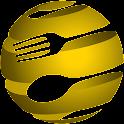 WFC 2016