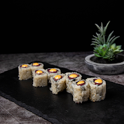 229 Spicy Tuna Roll