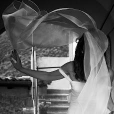 Wedding photographer Massimo Capaldi (capaldi). Photo of 10.11.2014